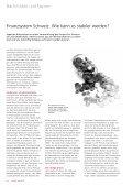 unilink - Abteilung Kommunikation - Universität Bern - Seite 4