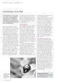 unilink - Abteilung Kommunikation - Universität Bern - Seite 6
