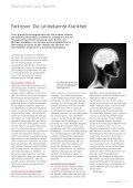 unilink - Abteilung Kommunikation - Universität Bern - Seite 7