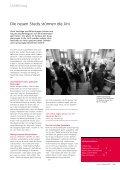 unilink Oktober herunterladen (pdf, 1MB) - Abteilung Kommunikation ... - Seite 3