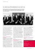 unilink Dezember herunterladen (pdf, 986KB) - Abteilung ... - Seite 3