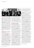 unilink Dezember herunterladen (pdf, 986KB) - Abteilung ... - Seite 4