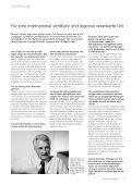 unilink Dezember herunterladen (pdf, 986KB) - Abteilung ... - Seite 5
