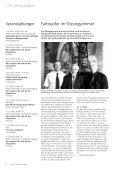 unilink September herunterladen (pdf, 1.7 MB) - Abteilung ... - Seite 2