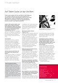 unilink September herunterladen (pdf, 1.7 MB) - Abteilung ... - Seite 3