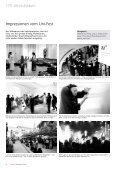 unilink September herunterladen (pdf, 1.7 MB) - Abteilung ... - Seite 4