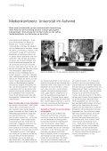 unilink September herunterladen (pdf, 1.7 MB) - Abteilung ... - Seite 5
