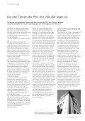unilink September herunterladen (pdf, 1.7 MB) - Abteilung ... - Seite 7