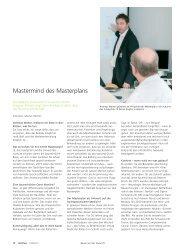 Mastermind des Masterplans (pdf, 865KB)