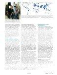 Evolution auf dem Bildschirm - Abteilung Kommunikation - Page 2