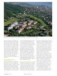Aus Tradition wird Trend (pdf, 4.3 MB) - Universität Bern - Page 2