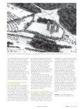 Aus Tradition wird Trend (pdf, 4.3 MB) - Universität Bern - Page 3