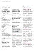 unilink April herunterladen (pdf, 2.0 MB) - Abteilung Kommunikation ... - Page 2