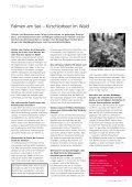 unilink April herunterladen (pdf, 2.0 MB) - Abteilung Kommunikation ... - Page 3