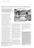 unilink April herunterladen (pdf, 2.0 MB) - Abteilung Kommunikation ... - Page 4
