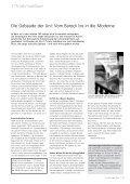 unilink April herunterladen (pdf, 2.0 MB) - Abteilung Kommunikation ... - Page 5