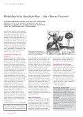 unilink April herunterladen (pdf, 2.0 MB) - Abteilung Kommunikation ... - Page 6