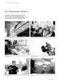 unilink April herunterladen (pdf, 2.0 MB) - Abteilung Kommunikation ... - Page 7