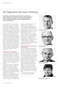unilink April herunterladen (pdf, 788KB) - Abteilung Kommunikation ... - Page 2
