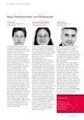 unilink April herunterladen (pdf, 788KB) - Abteilung Kommunikation ... - Page 3