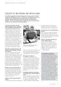 unilink April herunterladen (pdf, 788KB) - Abteilung Kommunikation ... - Page 5