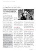 unilink April herunterladen (pdf, 788KB) - Abteilung Kommunikation ... - Page 7