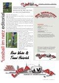 fussball im netz -Ausgabe 2014 März Woche 13/1 Nr.2 - Page 3