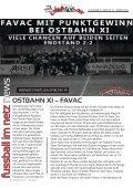 fussball im netz -Ausgabe 2014 März Woche 13/1 Nr.2 - Page 4