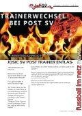 fussball im netz -Ausgabe 2014 März Woche 13/1 Nr.2 - Page 7