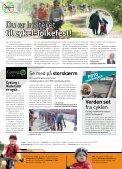 Cykelpas - Dansk Kommunikationsforening - Page 2