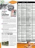 Cykelpas - Dansk Kommunikationsforening - Page 4