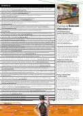 Cykelpas - Dansk Kommunikationsforening - Page 5