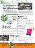 Cykelpas - Dansk Kommunikationsforening - Page 6