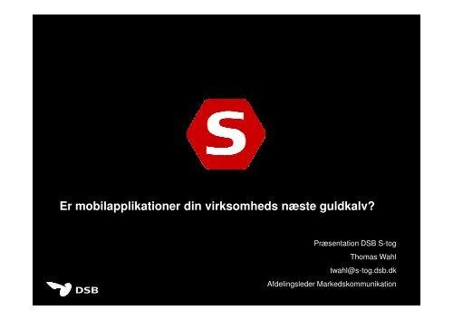 (Microsoft PowerPoint - Bysted Pr\346sentation.ppt [Skrivebeskyttet ...