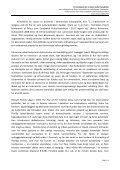 Provinsbyen der vil være kulturhovedstad - Dansk ... - Page 5