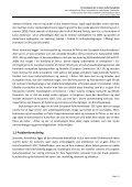 Provinsbyen der vil være kulturhovedstad - Dansk ... - Page 6