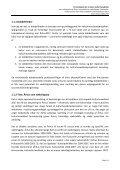 Provinsbyen der vil være kulturhovedstad - Dansk ... - Page 7