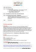 Det lokale demokrati til eksamen - Dansk Kommunikationsforening - Page 2