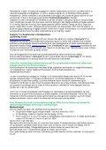 18 Referat - Dansk Kommunikationsforening - Page 2