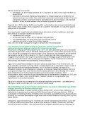 18 Referat - Dansk Kommunikationsforening - Page 3