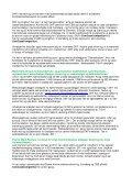 18 Referat - Dansk Kommunikationsforening - Page 4