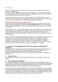 18 Referat - Dansk Kommunikationsforening - Page 5