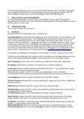 18 Referat - Dansk Kommunikationsforening - Page 6