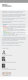 Download DKF kursuskatalog 2 2013 - Dansk ... - Page 2
