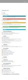 Download DKF kursuskatalog 2 2013 - Dansk ... - Page 3