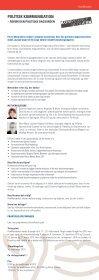 Download DKF kursuskatalog 2 2013 - Dansk ... - Page 7