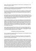 Wie weiter mit den Thesen und der Partei? (Jörg Miehe) - Seite 2