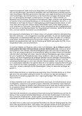 Wie weiter mit den Thesen und der Partei? (Jörg Miehe) - Seite 3