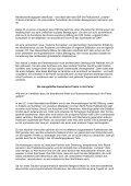 Wie weiter mit den Thesen und der Partei? (Jörg Miehe) - Seite 5