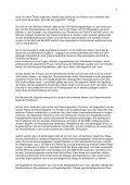 Wie weiter mit den Thesen und der Partei? (Jörg Miehe) - Seite 6